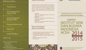 brosur ISBI (revisi 20 juni 2014)edit_001